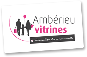 logo amberieu-commercants.com