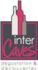 Logo Inter caves