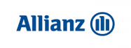 Logo Allianz - Assurances Marc Dumas